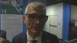 Ravanelli a Balotelli: