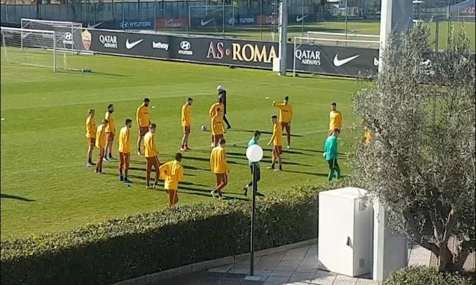 Roma, tutti i nomi per la panchina: spunta Gattuso