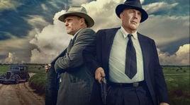 Highwaymen - L'ultima imboscata, Bonnie e Clyde da un nuovo punto di vista