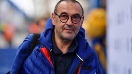 Europa League, Slavia-Chelsea: vittoria Blues a 1,65