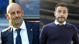 Diretta Sassuolo-Chievo Verona ore 19: formazioni ufficiali e come vederla in tv