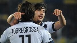 Serie B: Brescia-Venezia, i bookmaker dicono «1»