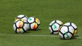 Serie C, penalizzate cinque squadre
