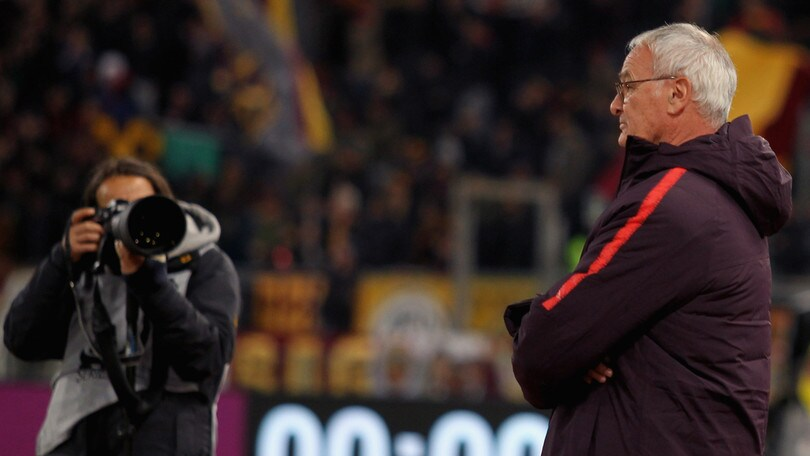 La Roma non va: nelle quote la Champions è un miraggio