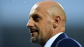 Serie A Chievo, Di Carlo: «Chiudiamo giocando al meglio»