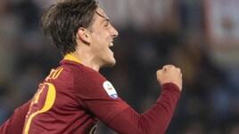 Roma, tenere Zaniolo senza la Champions League è dura