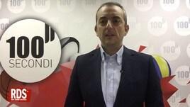 I 100 secondi di Pasquale Salvione: Icardi, la marcia in più dell'Inter