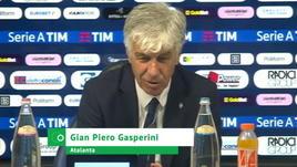 Gasperini: