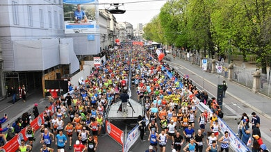 Generali Milano Marathon 2019: orari, percorso e novità