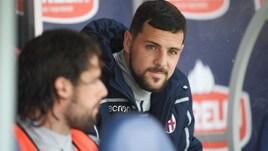 Serie A Bologna, terapie per Destro e Mattiello