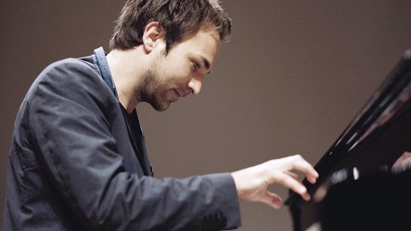 Schuch porta Beethoven a Roma