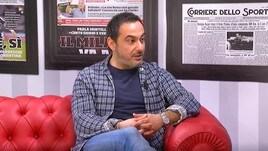 Piero Mazzocchetti: «La musica? Manca il ricambio come nel calcio»