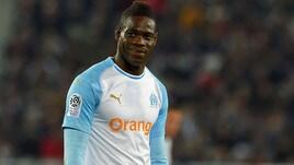 Ligue 1: Balotelli non basta a Garcia, il Nantes espugna Marsiglia