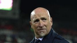 Serie A, Maran: «Kean? Vicenda che non fa bene al Cagliari»