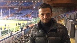 Sampdoria-Roma 0-1: l'analisi della partita di Roberto Maida