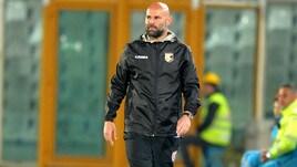 Diretta Benevento-Palermo alle 21: probabili formazioni. Dove vederla in tv