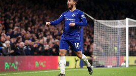«Hazard al Real Madrid, manca solo la firma: al Chelsea 100 milioni»