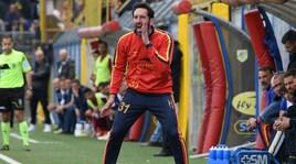 Serie C, che rimonta della Juve Stabia! 3-2 alla Sicula Leonzio