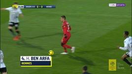 Ligue 1: La top 5 gol - 31ª Giornata