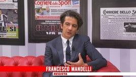 Francesco Mandelli: «La mia ricetta contro il bullismo»