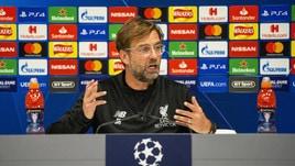 Liverpool, Klopp: «Tutti volevano pescare il Porto, io no»
