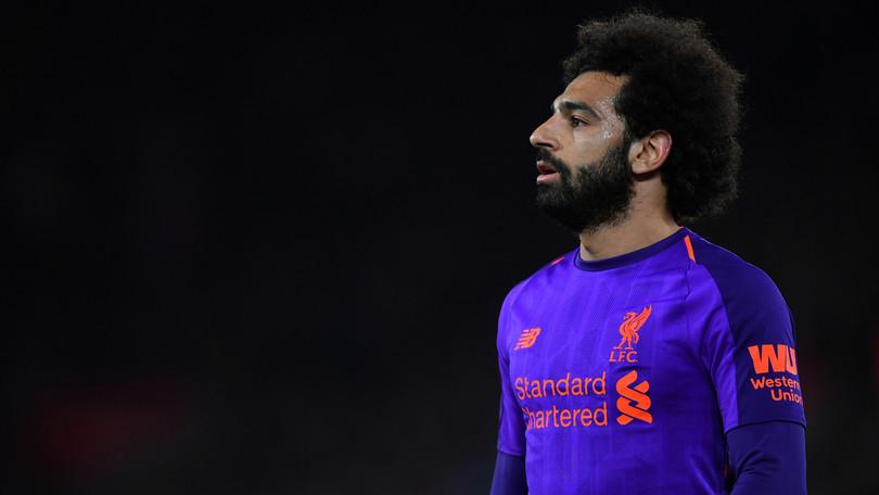 Champions: Liverpool-Porto, dominio Reds per i bookmaker