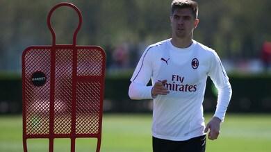 Serie A: Parma-Milan, occasione rossonera