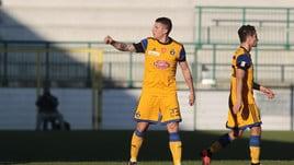 Serie C Pisa, ufficiale: Lisi rinnova fino al 2021
