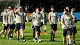 Champions, quote da semifinale per la Juventus