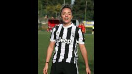 """Rosucci alla doppia conquista dell'Italia. """"Il calcio per me è una vita in miniatura"""""""