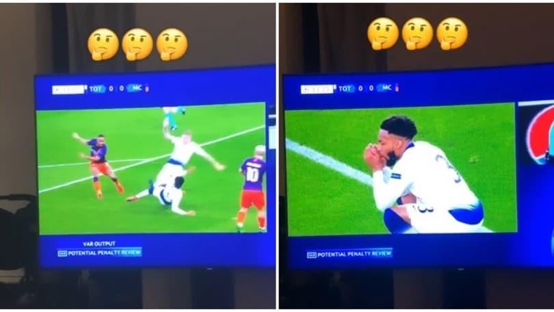 Musacchio guarda la Champions e ripensa a Juventus-Milan