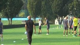 Inter, scambio Icardi-Lukaku con lo United?