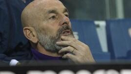 La Fiorentina non ci sta: «Atteggiamento di Pioli ingiustificabile»