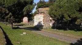 La Gran Via in bici:da Roma a Brindisi sulle tracce della Regina Viarum