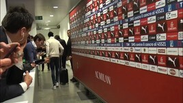 Uomo record Ronaldo