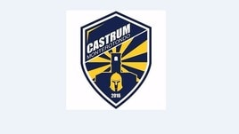Castrum Monterotondo, Cristofalo: «Periodo negativo, basta alibi»