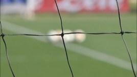 EL, disastro Napoli a Londra: vince l'Arsenal 2-0