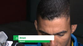 Allan: