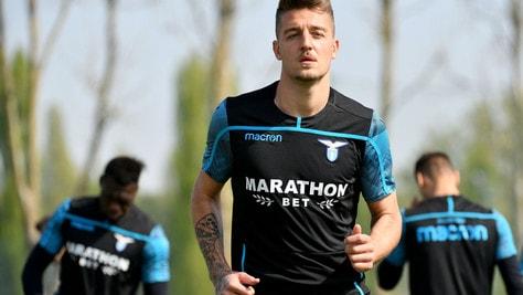 Serie A, Lazio-Udinese: le quote puntano sui biancocelesti