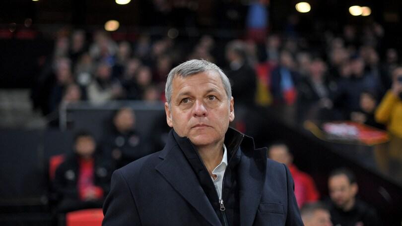 Ligue 1: Lione ko sul campo del Nantes, cori razzisti a Digione