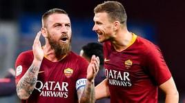 Roma, la probabile formazione per la sfida con l'Udinese