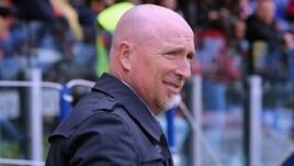 Serie A Cagliari, Maran: «Contro il Torino sarà rilevante l'aspetto fisico»