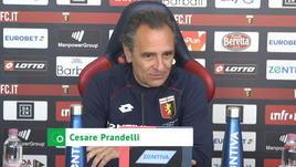 Prandelli: