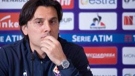 Serie A, Fiorentina-Bologna: viola per il riscatto a 1,87