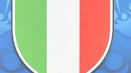 Juventus, Scudetto se...tutte le combinazioni