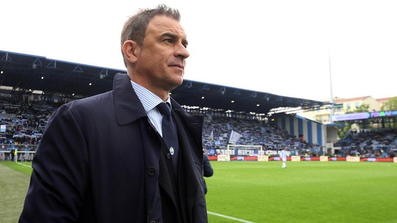 Serie A Spal, Semplici: «Vittoria straordinaria e meritata»