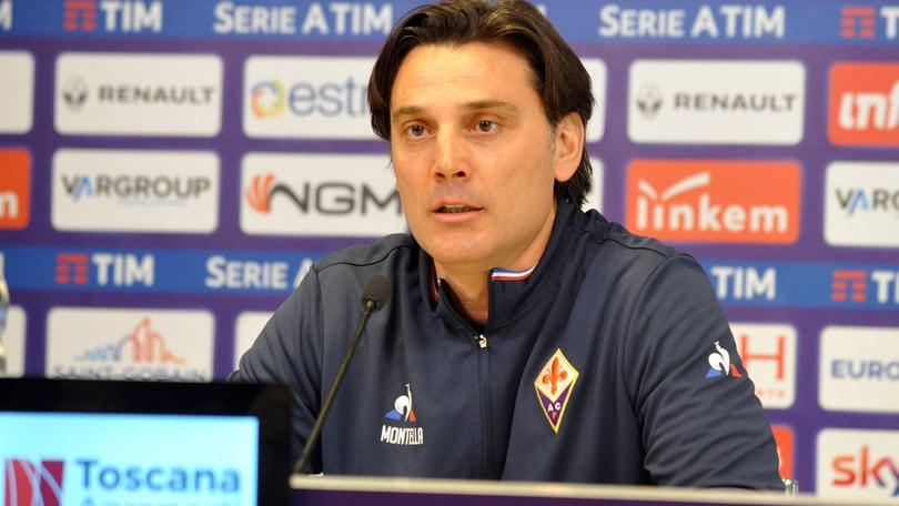 Diretta Fiorentina-Bologna ore 15: probabili formazioni e dove vederla in tv