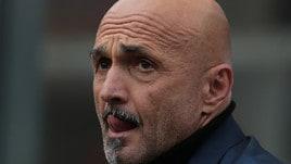 Diretta Frosinone-Inter ore 20.30: formazioni ufficiali e dove vederla in tv