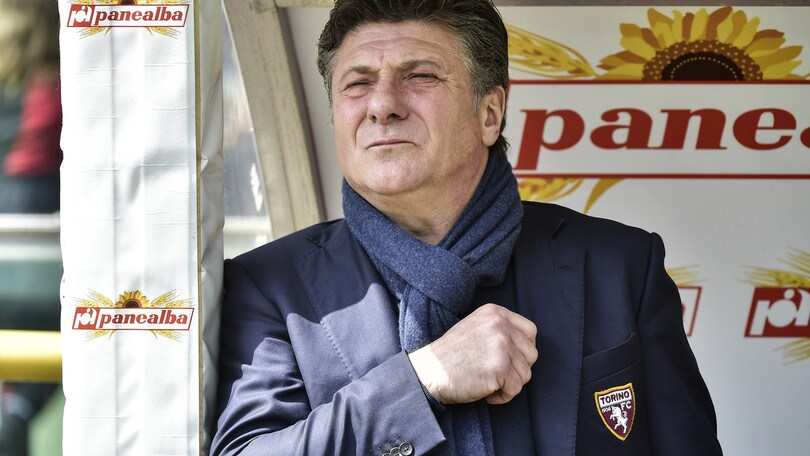 Serie A, Mazzarri: «Serve un Torino concreto. Iago Falque ci sarà»