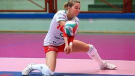 Volley: A2 Femminile, Perugia e Trento si giocano l'A1